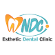 NDC Esthetic Dental Clinic